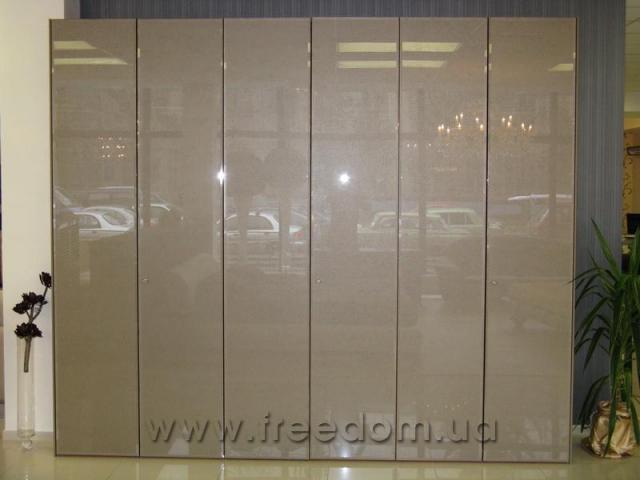 Подскажите фасад - фасады - форум мебельщиков.