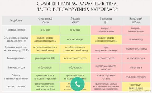 post-172220-0-16529300-1443592034_thumb.