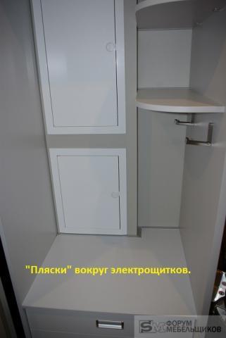 post-18446-0-05670400-1441319118_thumb.j