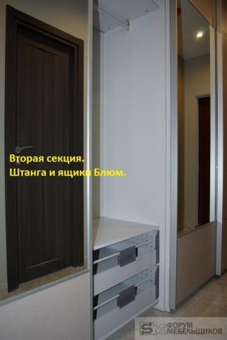 post-18446-0-59335200-1441319092_thumb.j