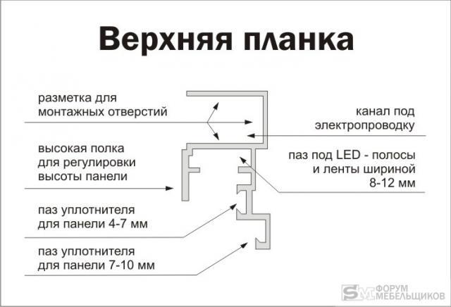 post-710-0-37287700-1441484709_thumb.jpg