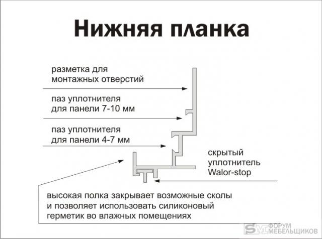 post-710-0-84491200-1441484708_thumb.jpg