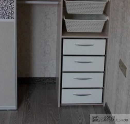 post-8983-0-12367700-1442500954_thumb.jp