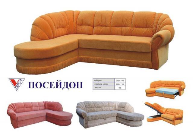 post-23146-0-82239400-1318338336_thumb.j