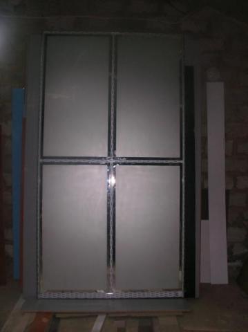 post-28871-0-46880400-1319491805_thumb.j
