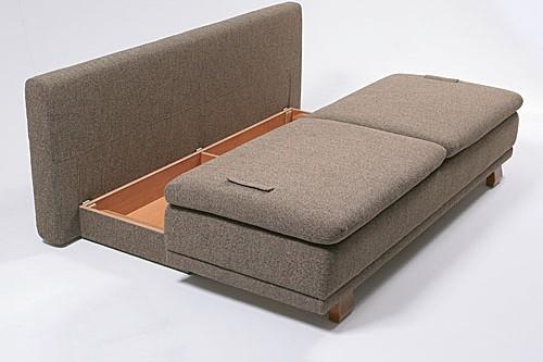 2 модель фабрика милан диван