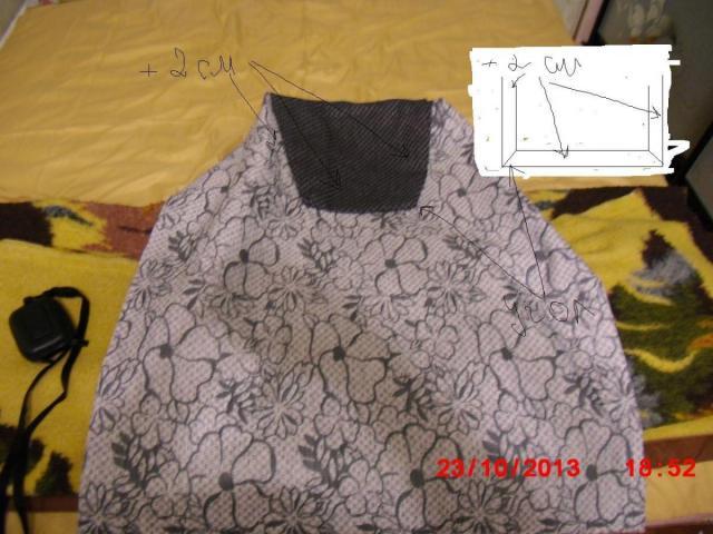 post-117072-0-44780100-1382540470_thumb.