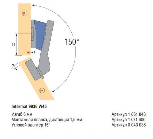 post-98009-0-25868300-1383046529_thumb.j