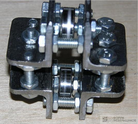 post-17756-0-19704900-1412224226_thumb.j