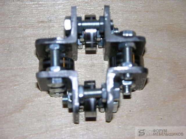 post-17756-0-87013400-1412224228_thumb.j