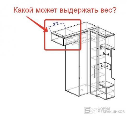 post-108978-0-53151000-1446019788_thumb.