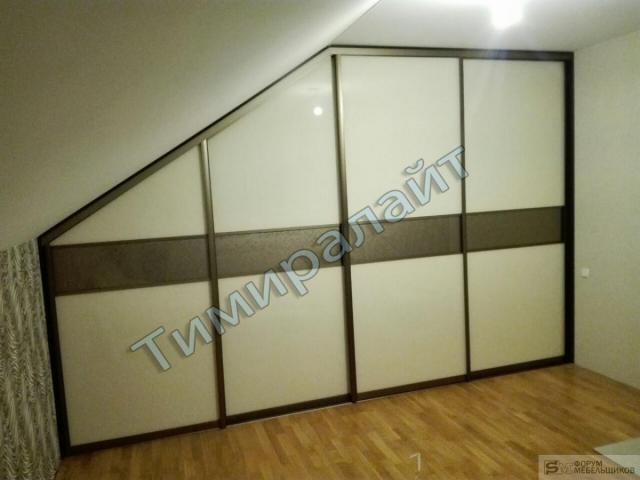 Купить шкафы-купе недорого в москве 8(495)923-88-86.