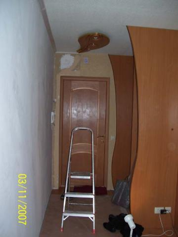 post-343-1196154912_thumb.jpg