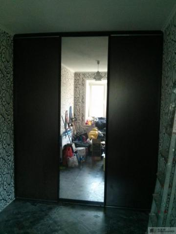 post-163268-0-95088500-1415680073_thumb.
