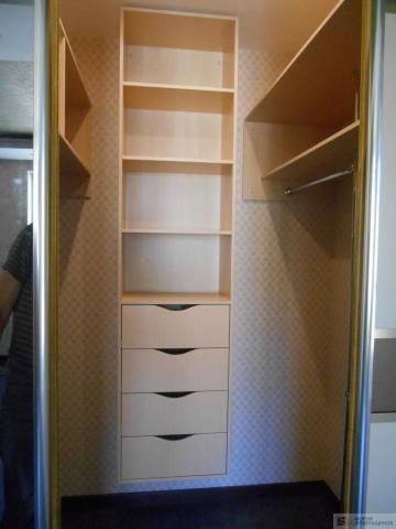 Мебелюшка всяко-разная - страница 2 - мои работы - форум меб.
