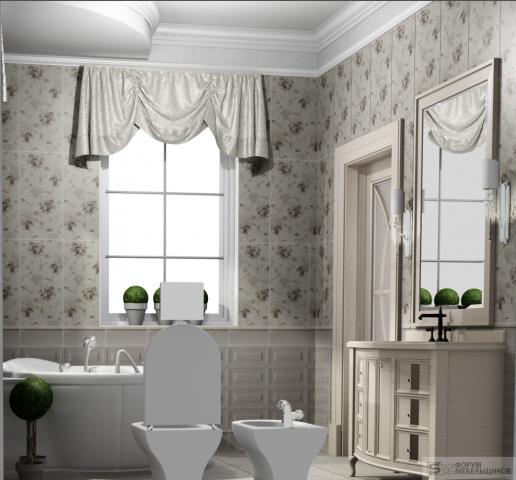 2015-08-02 21-26-00 www.kitchendraw.com - лена ванная - (Счёт=474711936 0 119989=53292-0+68556-1859) 9999 05.png