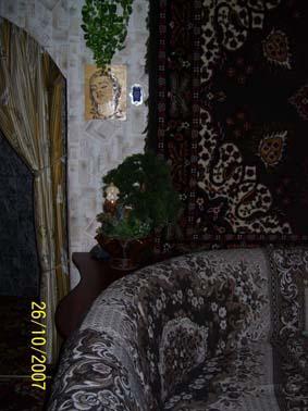 post-343-1197881888_thumb.jpg
