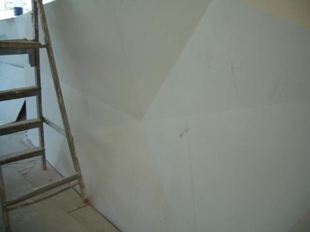 post-77645-0-70093200-1324151624_thumb.j