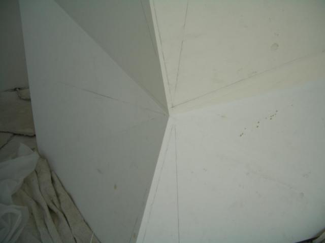 post-77645-0-99270700-1324151667_thumb.j