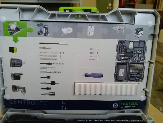 post-101202-0-80046600-1386494265_thumb.