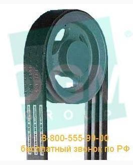 post-111426-0-07991900-1385962452_thumb.