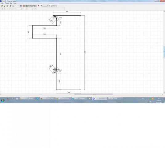 ЛДСП - Дуб венге - Задняя стенка.jpg