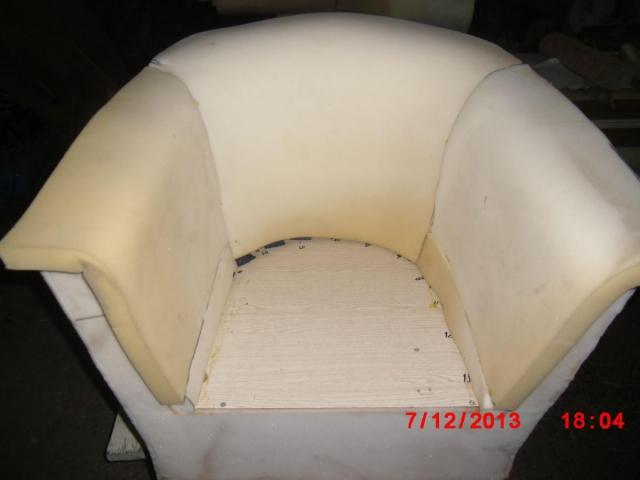 post-117072-0-42285600-1386425774_thumb.