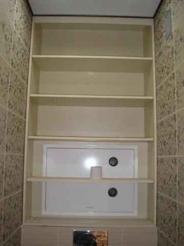 post-4324-0-37005600-1386504642_thumb.jp