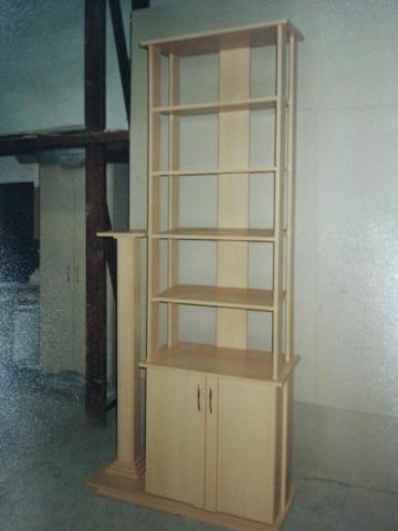 post-4324-0-78508800-1386503423_thumb.jp