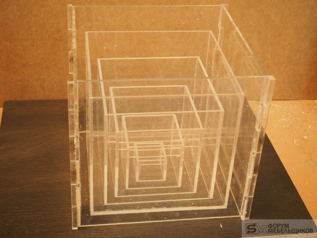 post-17316-0-50544400-1419786935_thumb.j