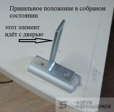 post-96382-0-11985200-1418337068_thumb.j
