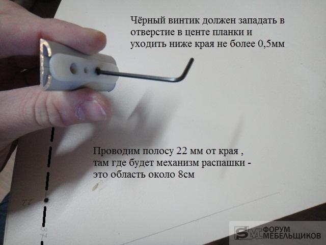 post-96382-0-12530100-1418337045_thumb.j
