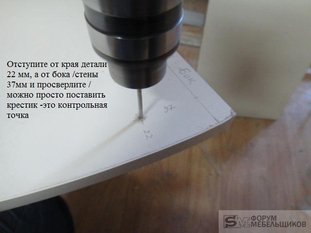 post-96382-0-91121000-1418337026_thumb.j