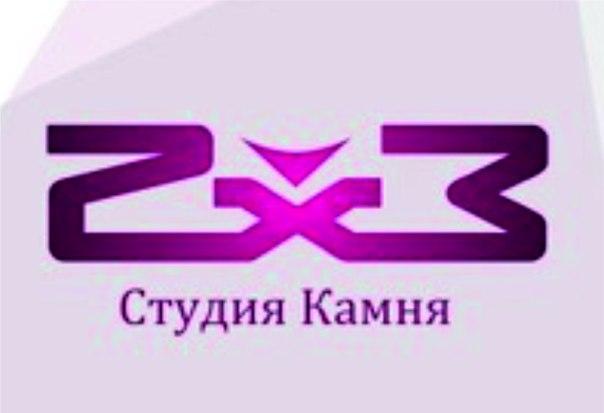 blog-0734535001381746329.jpg