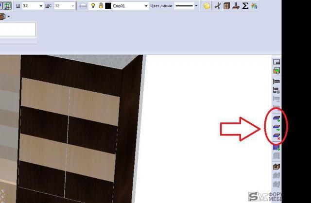 1.thumb.jpg.161c3a3c900bc6ee277aaa96e8f4