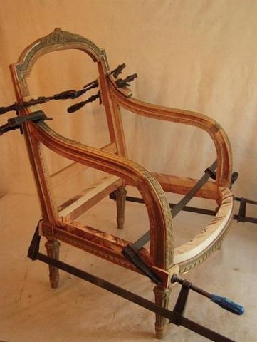 Кресло сусалка 5.JPG
