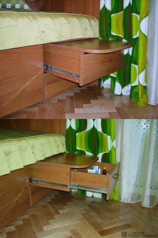 кровать4.jpg
