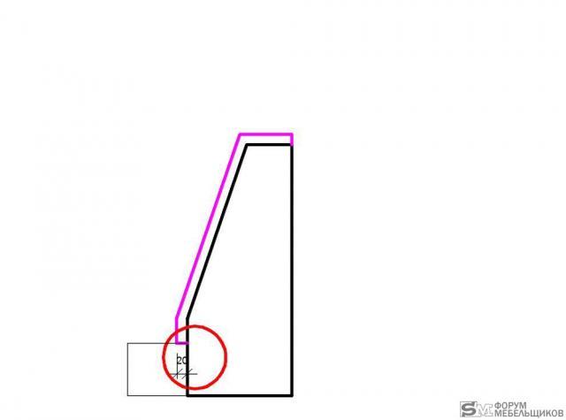 Боковина 1.jpg