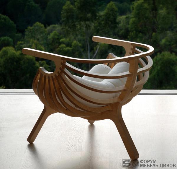 Кресло ракушка.jpg