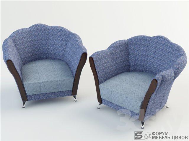 Кресло ракушка 2.jpg