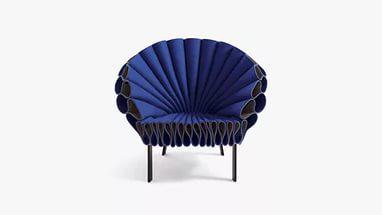 Кресло ракушка 3.jpg