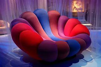 Кресло ракушка 4.jpg