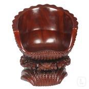 Кресло ракушка 5.jpg