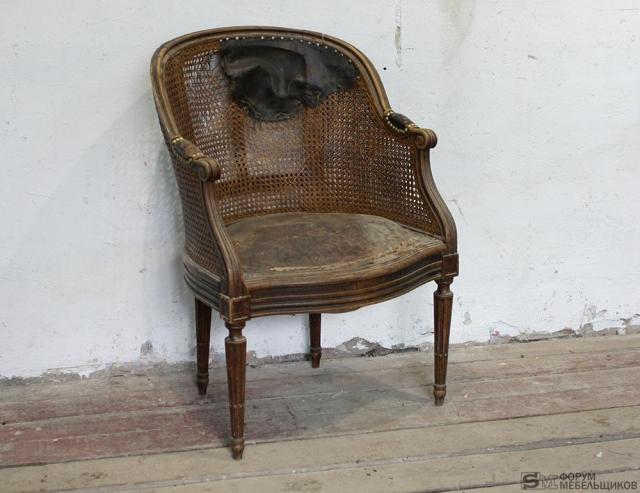 Хомутовые кресла 1.jpg