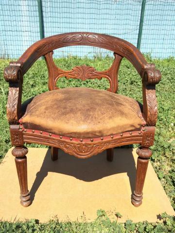 Хомутовые кресла 3.jpg