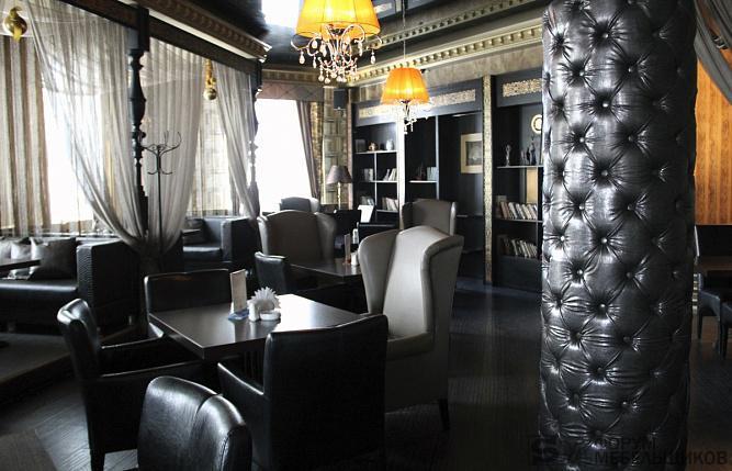 dekorirovanie-kolonn.-karetnaya-styazhka-v-interere-667x429-3720.jpg