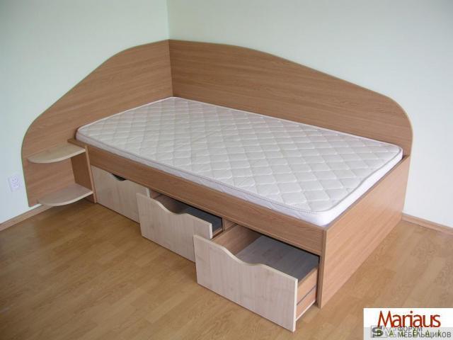 lovos-mariaus-baldu-322764.8.jpg