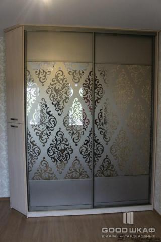 Угловые шкафы  купить недорого угловой шкафкупе в Москве