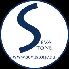 SevaStone