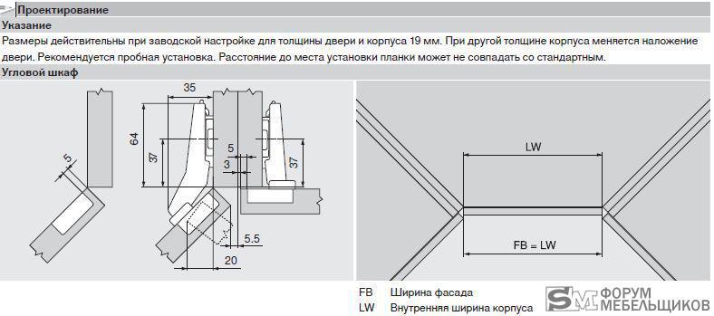 UglCT_Bl_45I_2.JPG